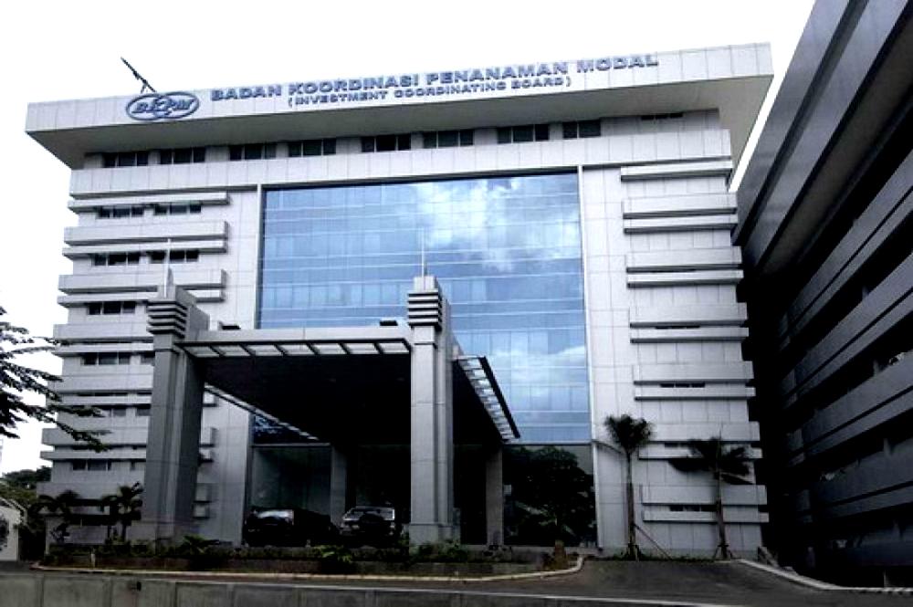 Syarat Investasi Sesuai Peraturan Kepala BKPM No. 6 Tahun 2018