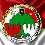 UU KOPERASI Dibatalkan MK, Koperasi di Indonesia Diminta Ubah Anggaran Dasar