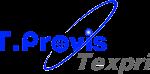 PT. Provis Textprint