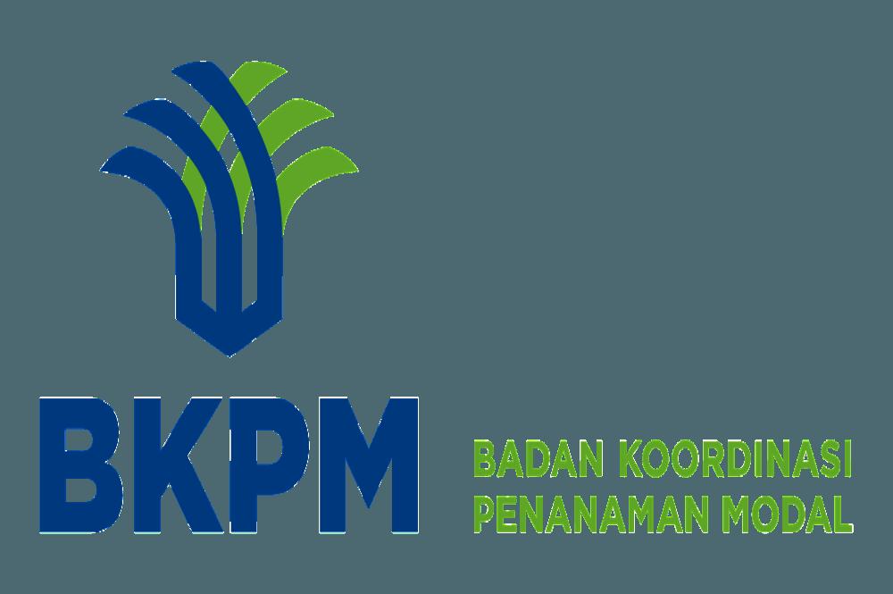 Regulasi Penanaman Modal Asing di Indonesia