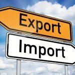 Izin Ekspor & Impor