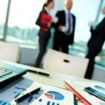 Apa saja dokumen yang perlu dipersiapkan sebelum memulai bisnis