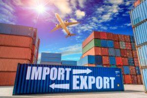 Cara Mendapatkan Izin Usaha Freight Forwarding Dengan Cara Mudah
